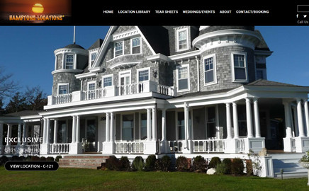 We are a Long Island New York website design company that offers affordable website development.